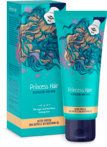 Princess Hair philippines
